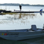 0028 - Boats in the Water 2